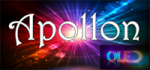apollon-project
